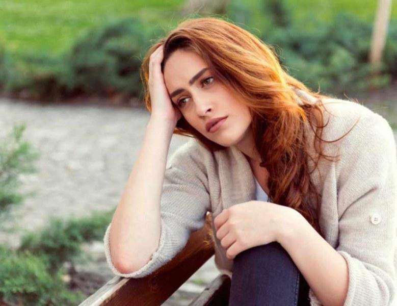 Ето как да се отървете от депресията
