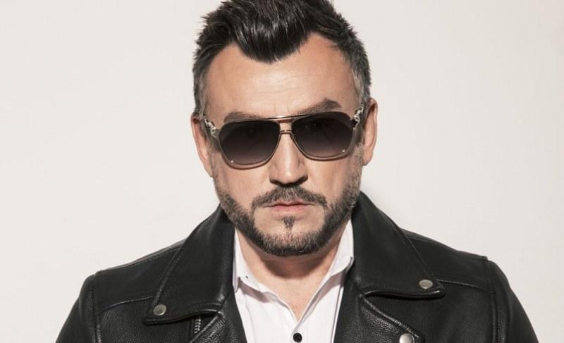 Любо Киров остава в болница в Пловдив