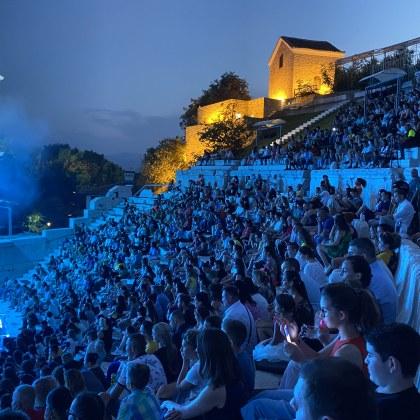 Ще се капсулира ли Пловдив? Кметът ограничава масовите събития