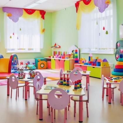 Затвориха детска градина - има заразена учителка!