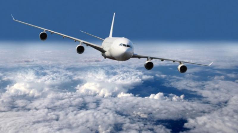 Тази страна забрани полетите от България