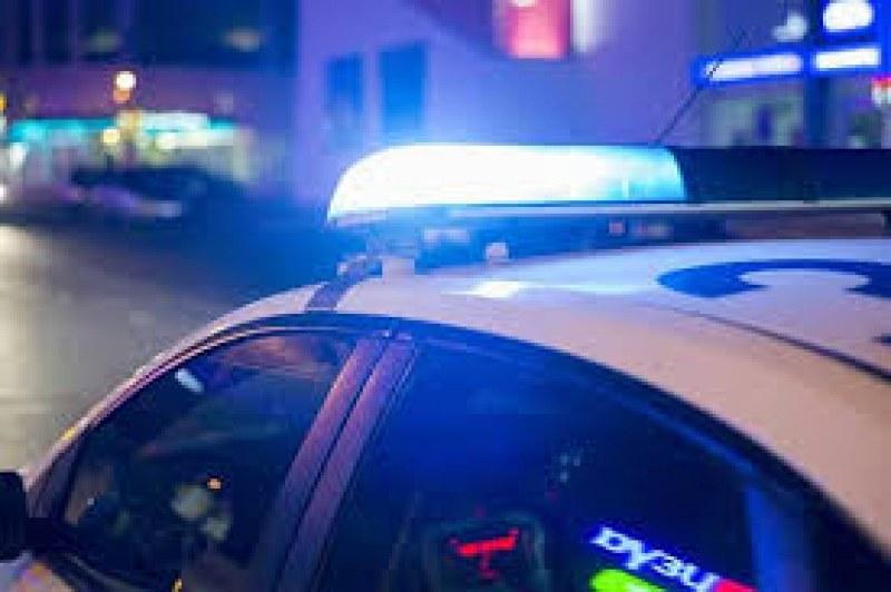 Българин с коронавирус вдигна накрак полицията в Кипър