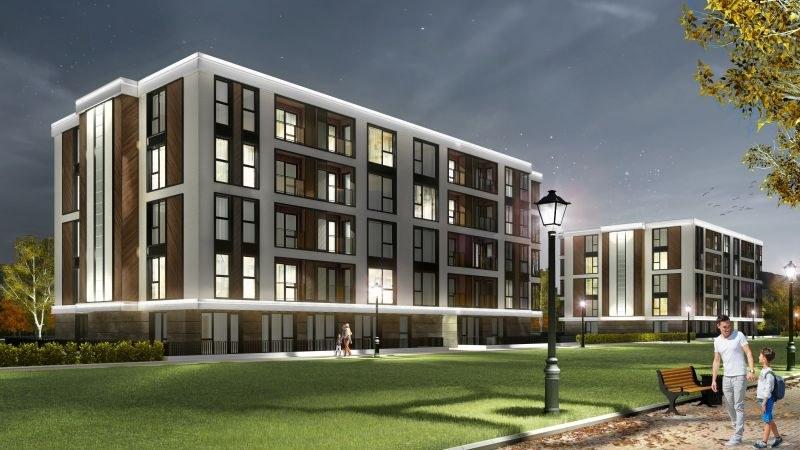 Направиха първа копка на впечатляващ комплекс в Пловдив!