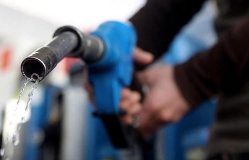 Българското портмоне: Бензин и дизел с по-високи цени през юли