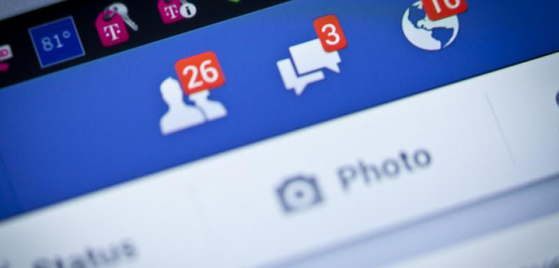 Какво става с Facebook профила на починал човек?
