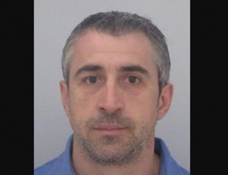Издирваният мъж от Дупница – изчезнал след свада с гард на Галеви