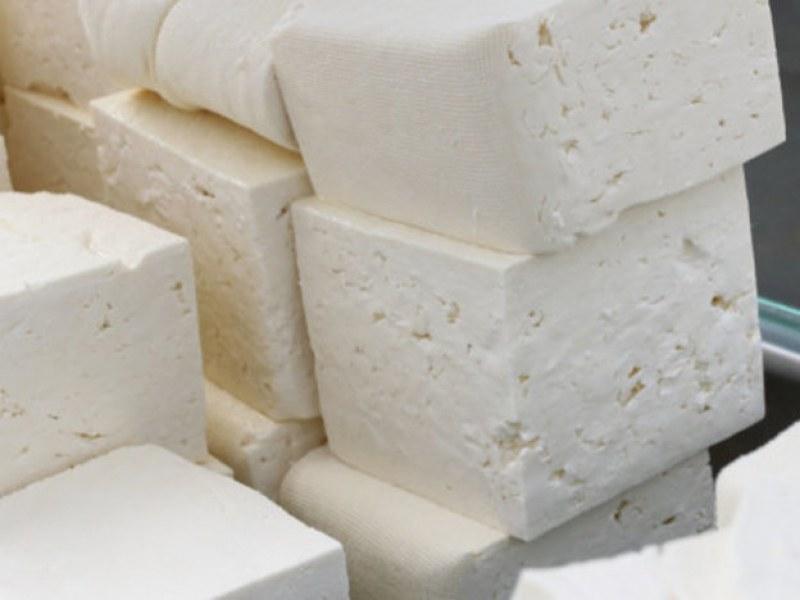 Равносметката на трапезата: Изяли сме 12 000 т палма на сирене!