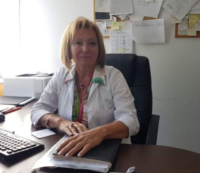 Лекар от Пловдив с важни съвети към онкоболните пациенти