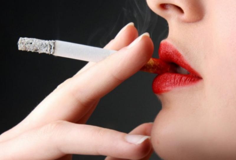 Учени предупредиха какво се случва минути след първата цигара