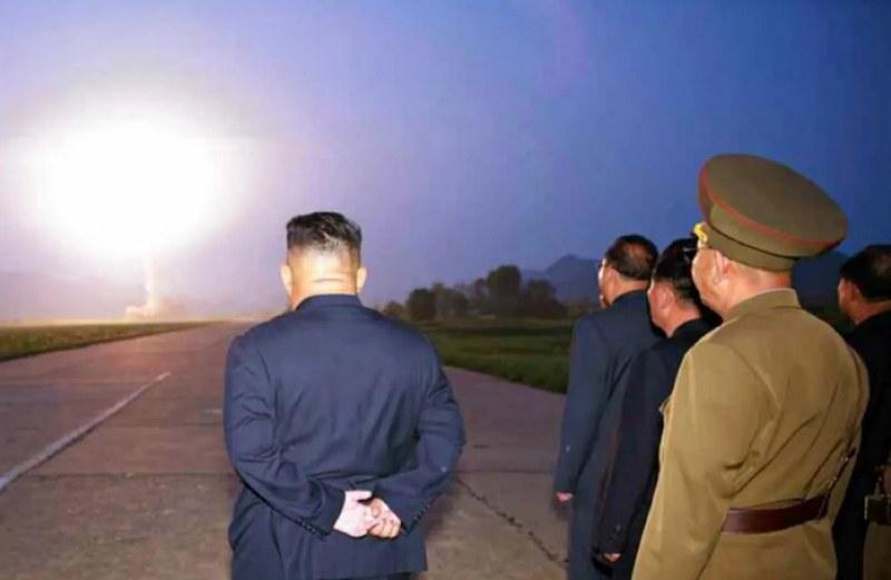 Ким напада братска Южна Корея? 5 са сценариите това да се случи