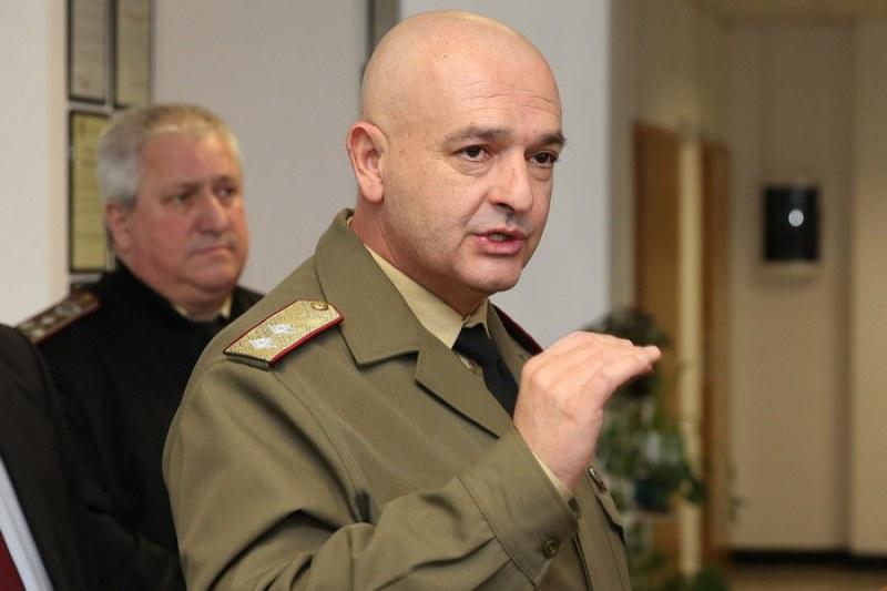 Последните данни: Нови заразени и още жертви в България!