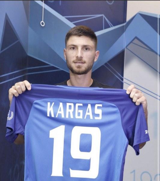 Важен играч напуска Левски