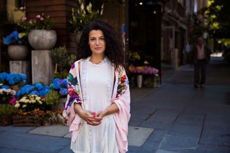Българка – в Световния атлас по красота. Коя ли е тя? СНИМКИ