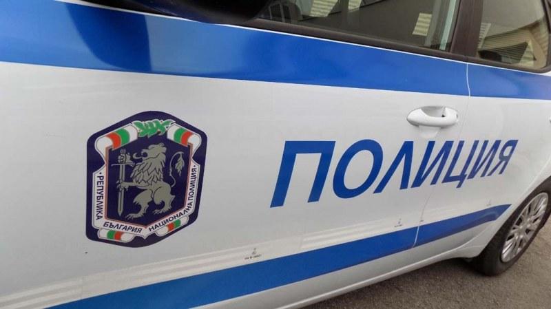 Свада пред магазин в Добрич: 23-годишен преби до смърт мъж на 43 г.