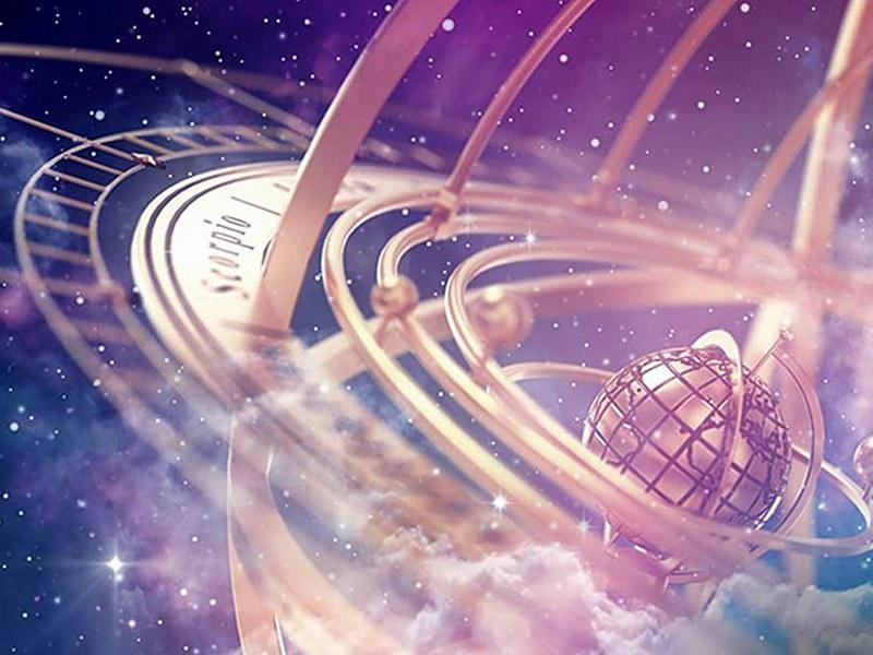 Хороскоп за 14 август: Телци - очаква ви ден, който дълго ще помните