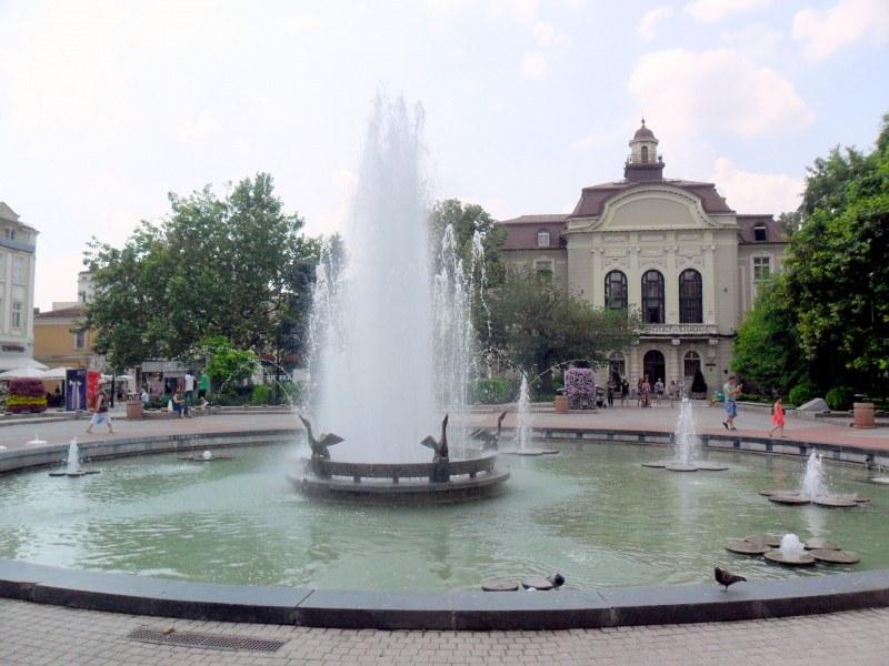 Още заразени в Община Пловдив!