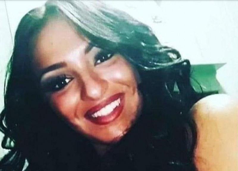 Жена почина при катастрофа! Оказа се, че брат й я е убил