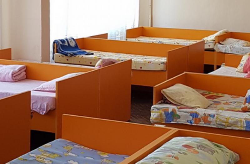 Дете и две учителки са заразени с COVID-19 в наша детска градина!