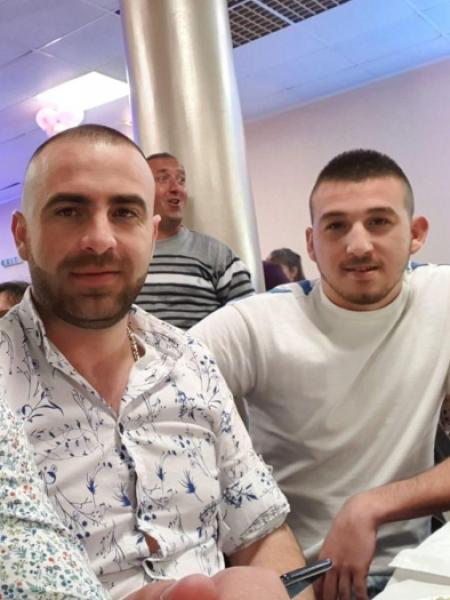 Спецакция в Пловдивско: Разбиха банда, близка на бизнесмена Малката Халва