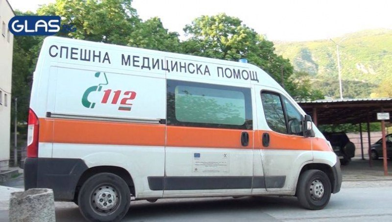 Откриха труп на мъж в къща за гости в Пловдивско
