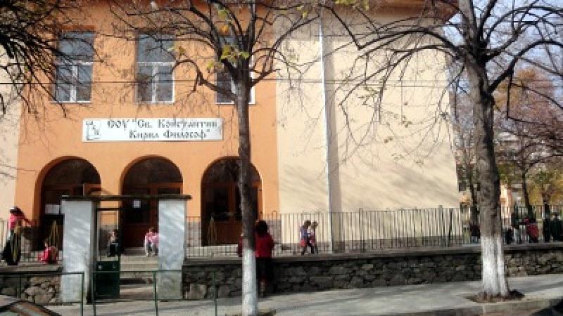 Първокласник от Пловдив е с коронавирус! Целият клас - под карантина