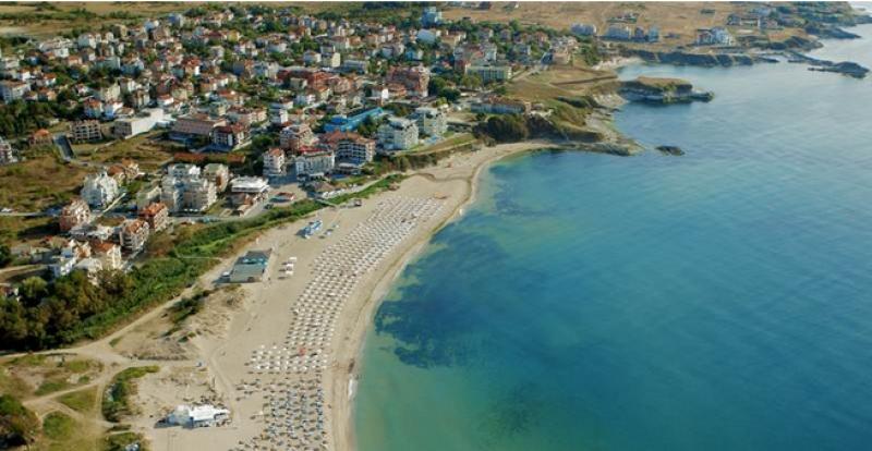 Българският туризъм е спасен с помощта на родните туристи