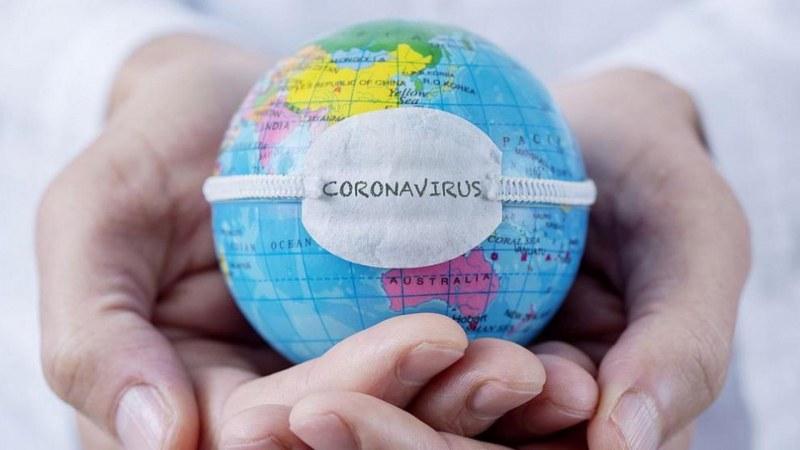 COVID сее смърт по света – 962 хил. души от началото на пандемията!