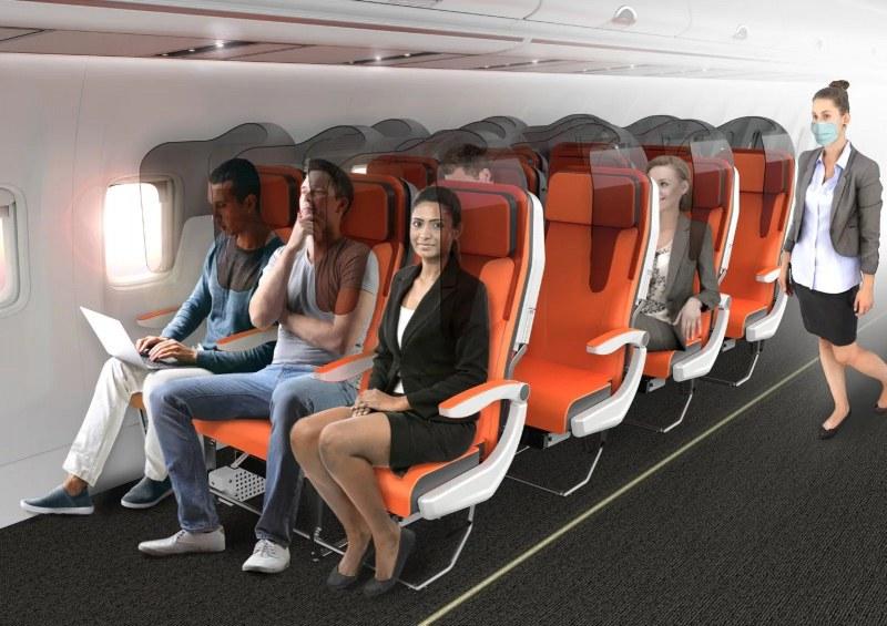 Авиопревозвачи свалят цени, пасажери искат COVID прегради