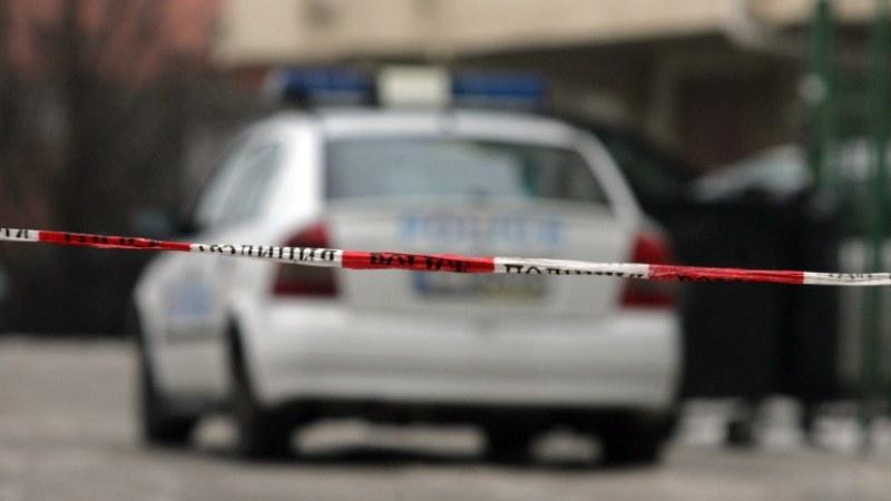 Мъж издъхна след изстрел в главата! Убийство или самоубийство?