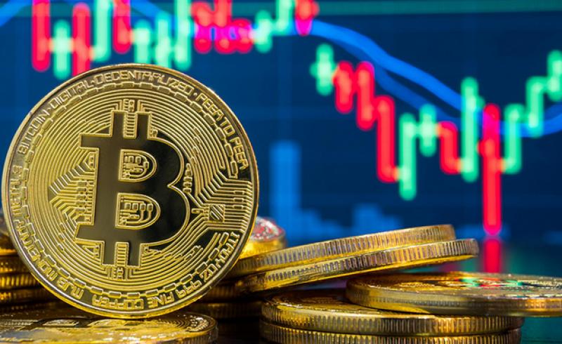 Ще се наложи ли биткойнът като глобална резервна валута?