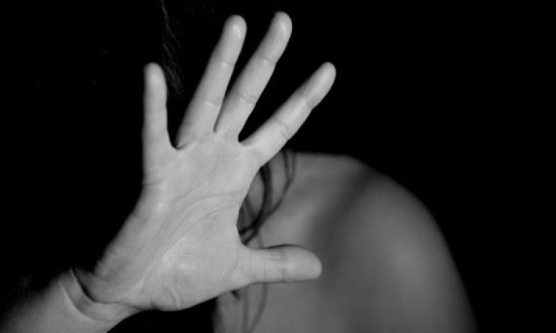 Вуйчо би племенницата си, приятел я изнасили край Пловдив