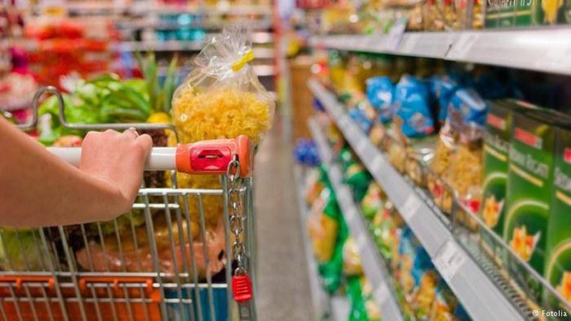 По-скъп живот през септември ли? Не – няма инфлация, отчетоха от НСИ