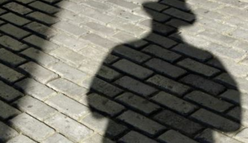 Работещите от вкъщи - под прицел! Детективи следят служителите
