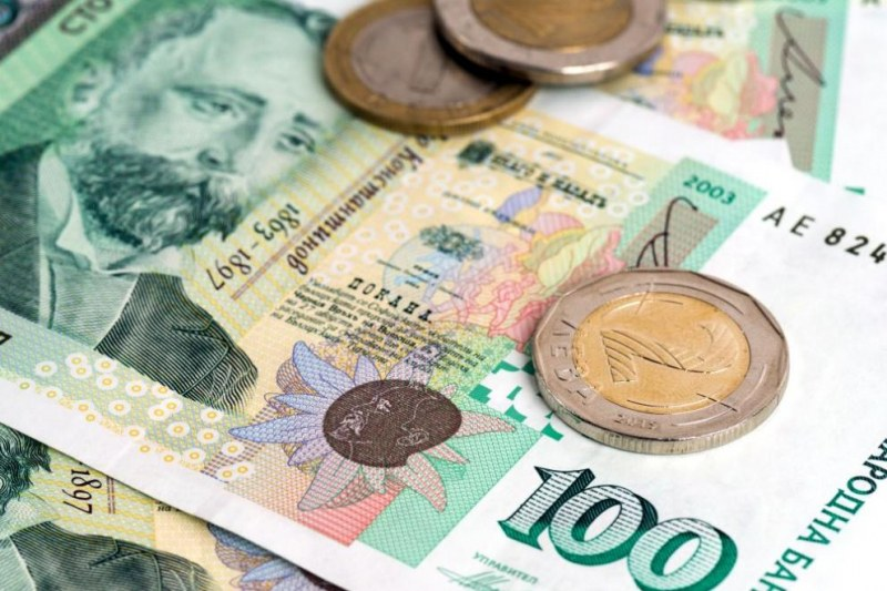 Бюджет 2021 – антипандемичен: 1,6 млрд. за домакинствата, 576 млн. за бизнеса
