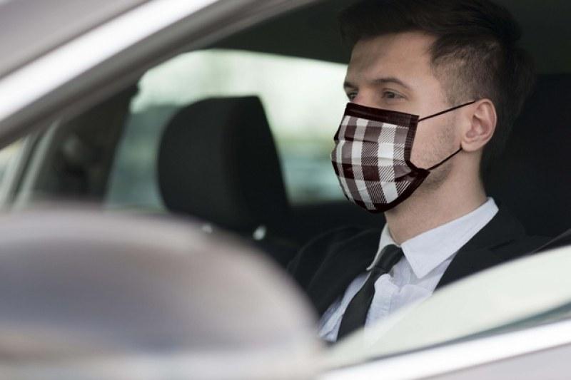 Гърция измисли ново пандемично изискване за българските шофьори