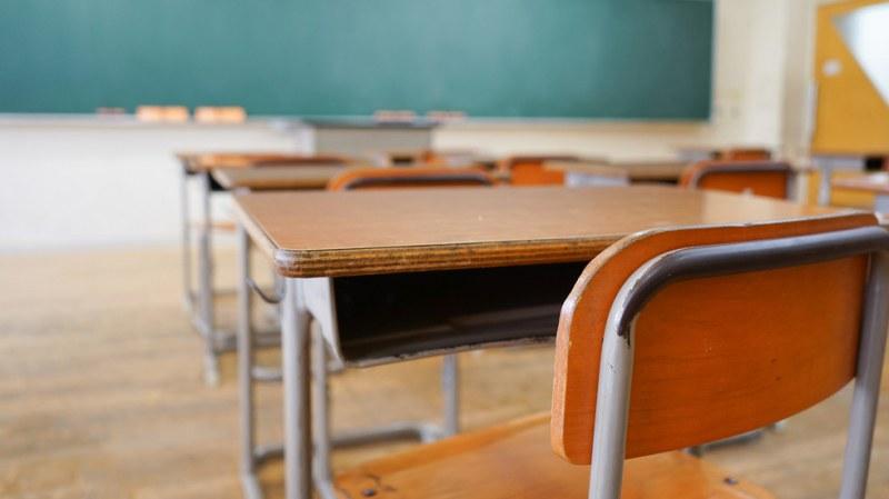 Заповед! Всички ученици от горните класове и студенти минават онлайн!