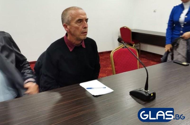 Доц. Мангъров от Пловдив: Болните са само 145 души, другите са положителни