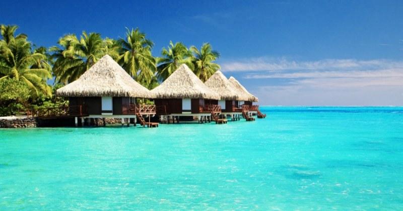 Как да стигнем до Малдивите сега и колко ще ни струва?