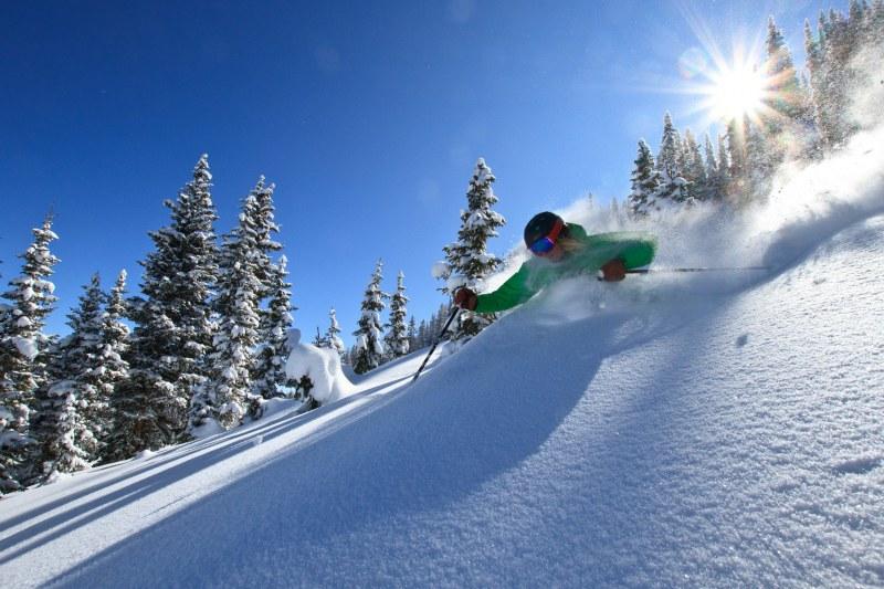 Къде планираме да изкараме зимната си почивка?