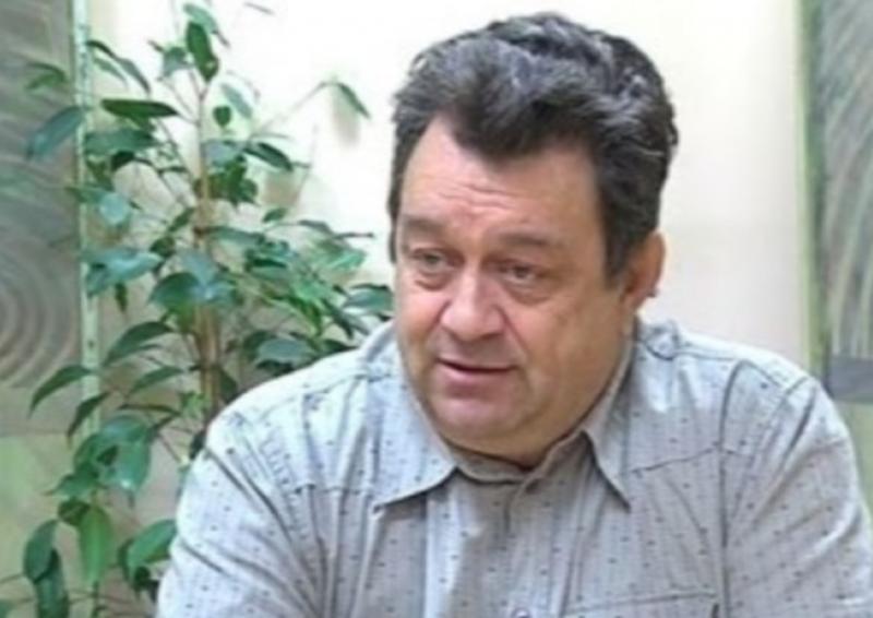 Вирусът отне живота и на уважаван пловдивски лекар!