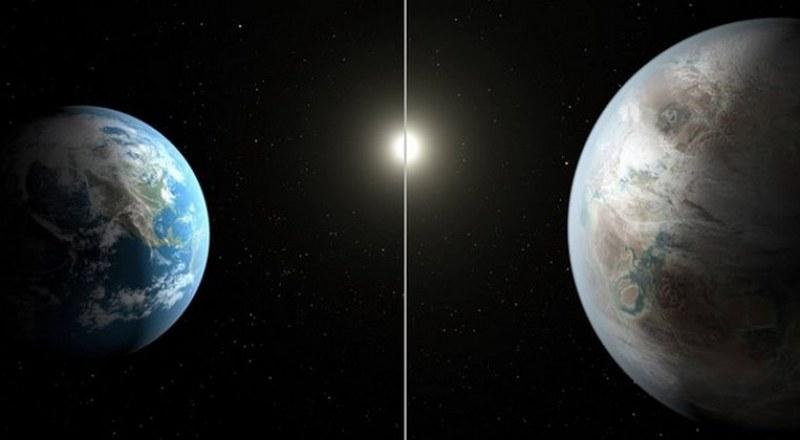 Ретроградните планети през 2021 – какво да очакваме?