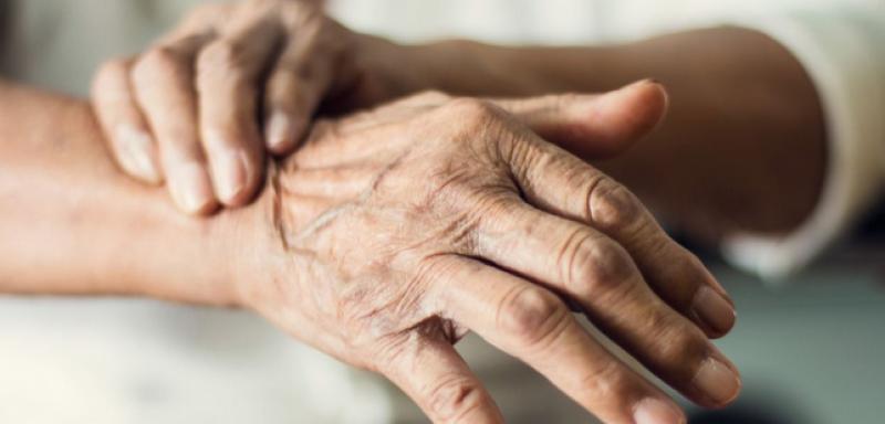 Учени откриха как да забавят стареенето