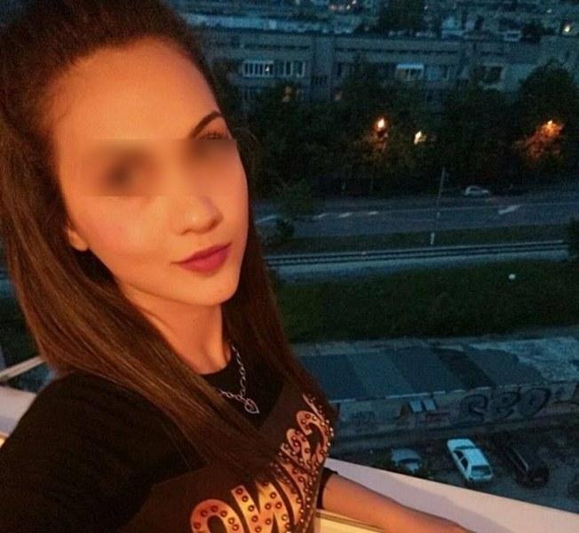 Окончателно! Съдът реши за убиеца на Андреа от Галиче