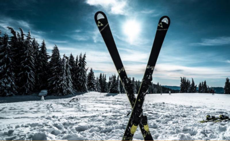 България няма да затваря ски курорти въпреки предложението на Меркел