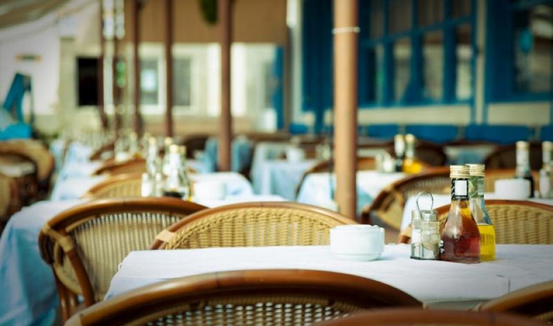 3 от 10 ресторанта – фалирали. Продават бизнесите си на безценица!