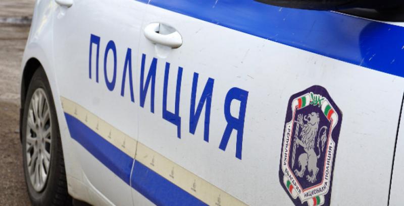Полицията откри труп на мъж в пловдивски квартал