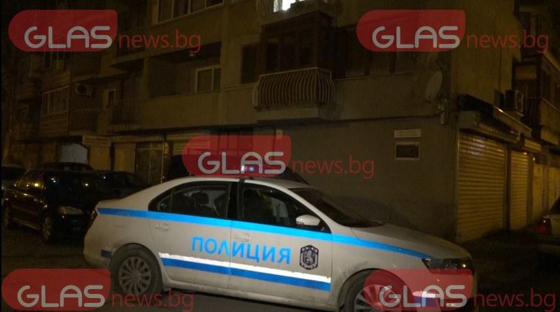Нови арести на сводници и проститутки след разследване на Glasnews.bg