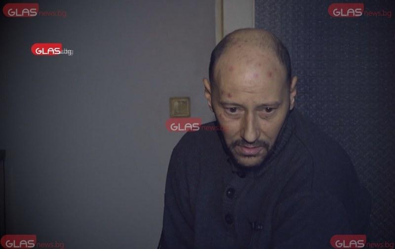 Надеждата - реалност! Илиян от Оряхово ще погребе майка си в България