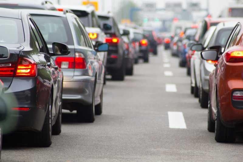 Много шофьори вече не плащат