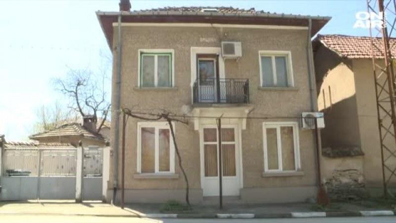 Изборни новини от Учиндол – селото на Слави: Гласуваха, но не за него. Защо?